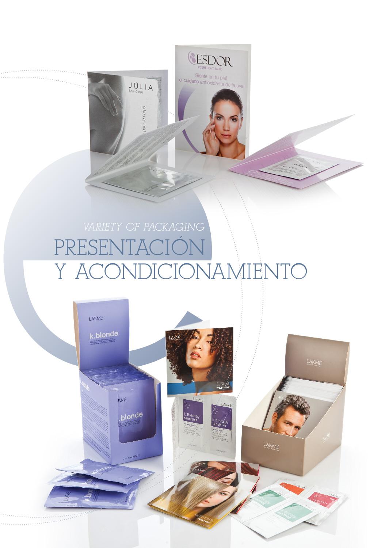 Cosmetics-in-sachet-2